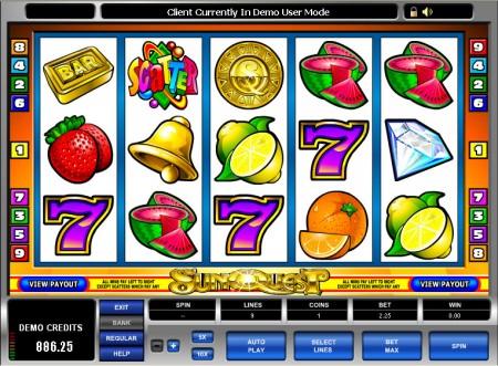 Как выиграть в игровые автоматы скачать б казино в кении